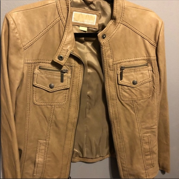 MICHAEL Michael Kors Jackets & Blazers - Micheal Kors Jacket lNEW perfect condition NWOT